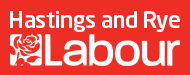 Hastings and Rye Labour Party